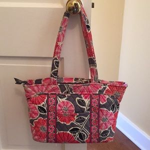 BLACK FRIDAY Vera Bradley purse